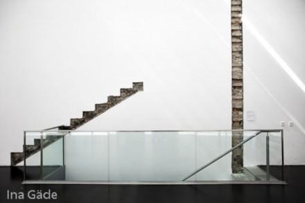 Architektur-9