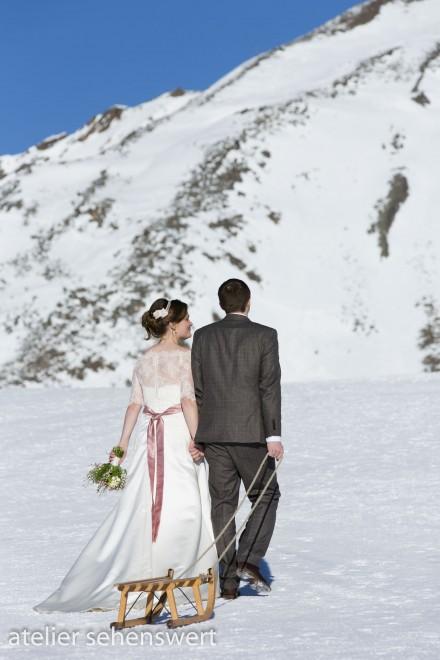 Hochzeit-10